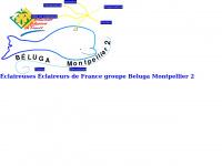 eedf.beluga.free.fr