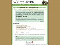 aventure.vraie.free.fr