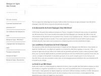 scoutsetguides68.fr