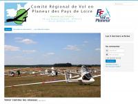 planeur-paysdelaloire.fr