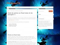 plongee76.fr