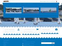 regatedejeanmarc.free.fr