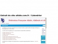 aikidofm.free.fr