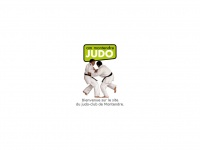 Am.montendre.judo.free.fr