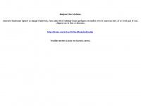 bruno.cayre.free.fr