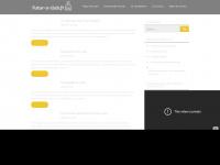 futur-o-club.fr
