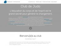 Accueil - MASSILIA SPORTS