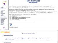 Jcrichemont.free.fr