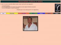 Karate.caromb.free.fr