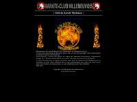 Karateclubvilleneuve.free.fr