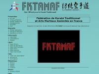 fktamaf.free.fr