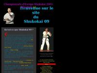 shukokai09.free.fr