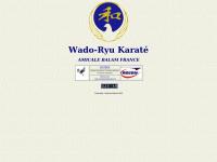 balam.karate.do.free.fr