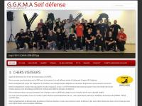 ggkma.free.fr