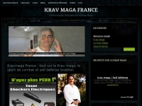 kravmaga-france.fr