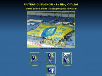 ug02.free.fr