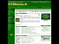 fcnhisto.fr