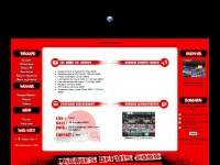 redsharks.free.fr