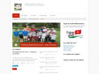 golf32.fr