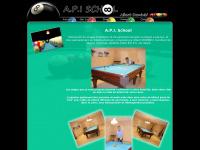 api.school.free.fr