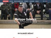 quintaisport.fr