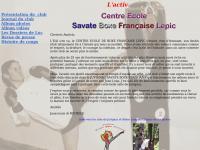 Cebfl.free.fr