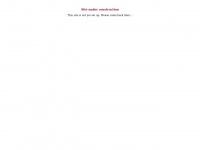 trail.moncontour.free.fr