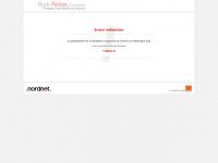 lacdessapins.fr