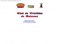 triathlon.soissons.free.fr