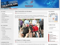 ligue-aquitaine-triathlon.fr