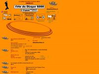 fetedudisque.free.fr