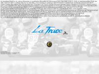 latracekarting.free.fr