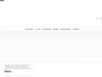 lyonglacepatinage.fr