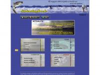 surfcasting.free.fr