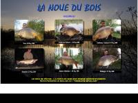 Lanouedubois.free.fr