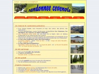 randonnee.cevenole.free.fr