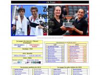 zefts.free.fr