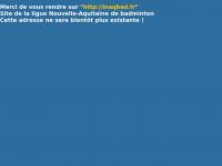 ligue.aquitaine.bad.free.fr
