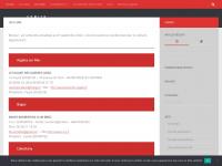 Badminton66.fr