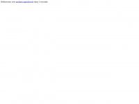 archersstpol.free.fr