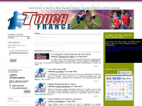 touchfrance.fr
