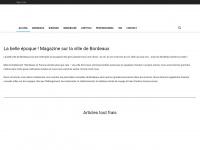 la-belle-epoque-bordeaux.fr