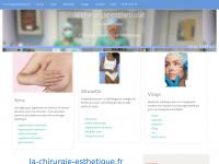 la-chirurgie-esthetique.fr