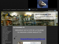 la-figurine.fr
