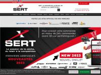 sertfishing.com