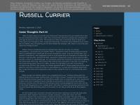 russellcurrier.blogspot.com
