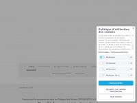 La-villa-boucicaut.fr