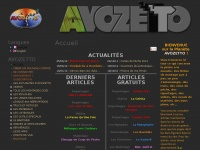 avozetto.com