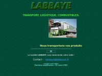 labbaye.fr