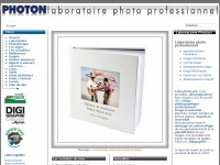 labo-photon.fr